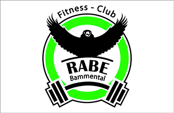 Fitness-Club Rabe in Bammental