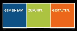 Gewerbeverein Bammental e.V.